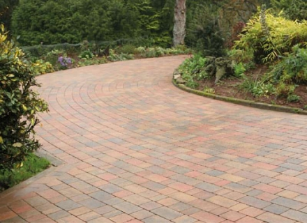 There Are Many Types Of Block Paving As It Comes In Different Styles And  Shapes. So Whether You Are Looking For Traditional Long Style Block Paving,  ...