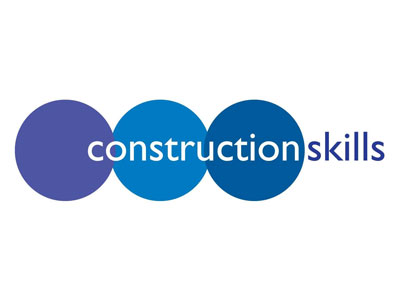 Construction Skills Accreditation